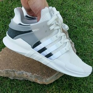 Men's Adidas EQT Support Adv - US size 9